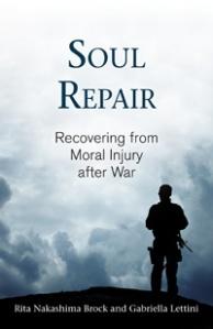soul-repairjpg
