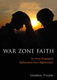 war-zone-faith